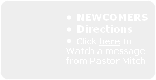 • NEWCOMERS